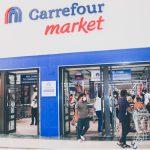 Carrefour Kenya Launches Virtual Shopping Platform