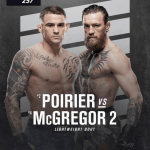 MMA: Colby Covington backs Conor McGregor to beat Dustin Poirier at UFC 257