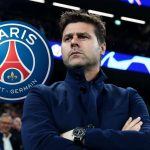 Mauricio Pochettino agrees deal to join PSG as new manager