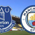 Premier League cancels Everton vs Manchester City clash due to Covid-19