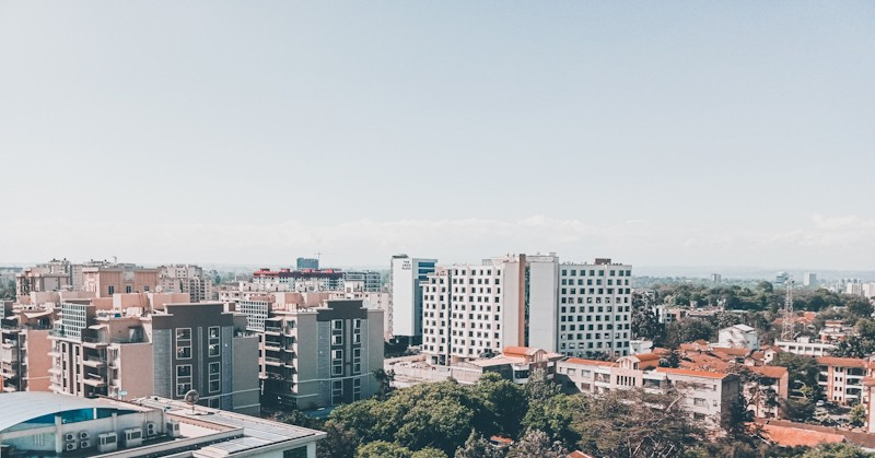 Knight Frank's H2 2020 Africa Residential and Office Dashboards which aims to provide tenants, landlords and investors with a regular analysis of the rental performance and trends of prime residential and office markets across Africa.