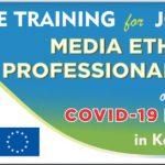 UNESCO, Union Team up to Train Kenyan Journalists
