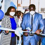 Family Bank Eyes SMEs Market Expansion, Opens 91st Branch in Kiambu