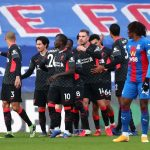 Premier League: Liverpool put seven past Crystal Palace as Mohammed Salah scores twice from the bench