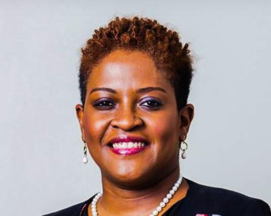 Stanbic Bank's Non-Executive Director Ory Okolloh Resigns
