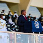 President Uhuru Kenyatta's Speech at the 57th Jamhuri Day Celebrations 2020