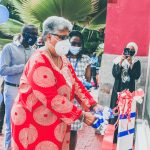 Stanbic Bank Opens 2 New Branches in Coastal Kenya