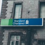Standard Chartered Bank Issues FY20 Profits Warning