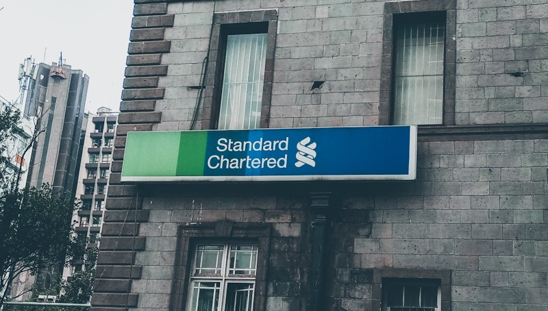 Shares of Standard Chartered Bank Kenya gained 0.19 per cent to 131.75 per share on the NSE on Monday after the bank's net profit grew 19 per cent to KSh2.39 Billion in the March quarter of FY21, as against KSh2.01 billion in Q1FY20.