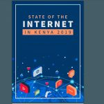 2019: A Relatively Good Year for Kenya's Online Space, BAKE
