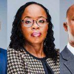 Telkom Kenya Announces Senior Leadership Appointments