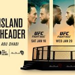MMA: Dana White confirms plan for UFC 257 with Conor McGregor's clash with Dustin Poirier