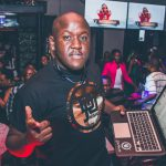 DJ JoeMfalmeQuits Capital FM After 12 Years, JoinsRadio Africa Group