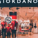 Luxury Clothing Firm Giordano Expands Footprint in Kenya
