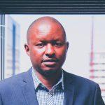 Kenya Bankers Taps Mastercard's Gituku Kirika as Pesalink CEO