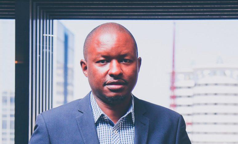 Gituku Kirika Joins Pesalink Operator Integrated Payment Services Limited (IPSL) as Chief Executive Officer