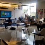 Reopening Schools During a Pandemic: How Will You Ensure Your Child's Safety