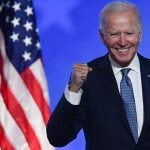 US Congress affirms Joe Biden's Electoral College Victory