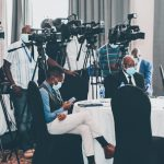 Journalists Union Condemns Directive Banning Media from Schools
