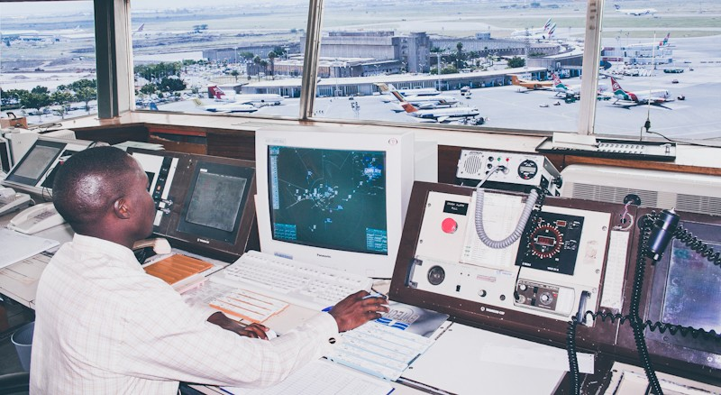 Opportunities for Young Aviators in the Kenyan Aviation Industry