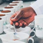 Kenya's Tea PricesFall, 3rdYear in a Row on Global Supply
