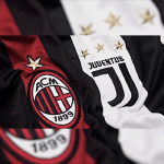 Serie A clash between AC Milan and Juventus rocked by Covid-19
