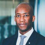 Britam Holdings Names Tavaziva Madzinga as New Managing Director