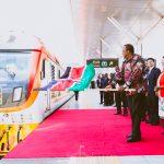 China Postpones Kenya's Ksh 27 Bn Debt Repayment