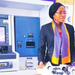 Arise B.V. Acquires 34.9% Stake in Tanzania's NMB Bank
