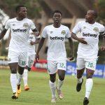 KPL: Kariobangi Sharks beat Gor Mahia 4-3 as Tusker beat Kakamega Homeboyz