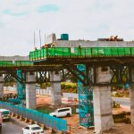 Kenya's Construction Industry to Grow at 4.5 per cent in 2021