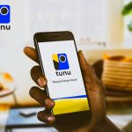 Shopping Experiences: Tunu Partners With SMEs Linking Them to Consumers