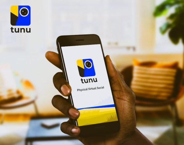 Tunu is an experiential marketing platform that connects consumers with discounts from brands and businesses.