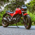 India's Hero MotoCorp Surpasses 100mn Cumulative Production Milestone