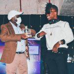 Winners: Kenya's First Africa Digital Influencers Awards 2021