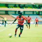 Mashemeji Derby: Gor Mahia, AFC Leopards Share Spoils in Goalless Draw
