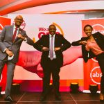 Absa Kenya to Invest Ksh1.6b in New Technologies