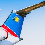 Air Namibia Cancels Operations and Placed into Voluntary Liquidation