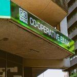 Co-operative Bank Q1 Profit Dips 3.6pc to KSh3.46bn