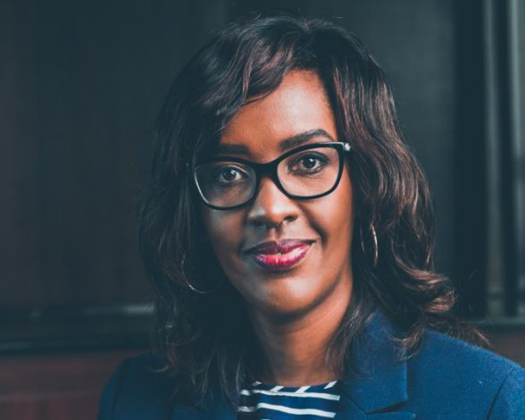 Debra Mallowah takes over from Phillipine Mtikikiti who served as the Vice President & General Manager of the East and Central Africa Franchise since June 2019.