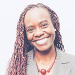 Elsy Sainna Takes Charge as ICJ Kenya Acting Executive Director