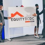 Equity Group Raises Stake in Equity Bank Congo to 94.3%