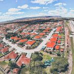 Superior Homes to Invest Ksh350mn to Build 3,500 Square Meters Commercial Centre