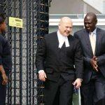 ICC Prosecutor Karim Khan: What You Need to Know