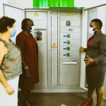 Schneider Electric Launches Made-in-Kenya Prisma iPM Switchboard