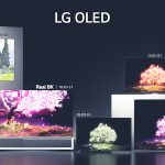 Dead on Arrival? Here's What You Must Do For LG Electronics Products