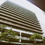 Office Space Absorption Down 47% in 2020; Report