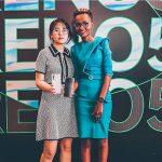 OPPO Reno5 Debuts in Kenya, to Retail at KES 41,999