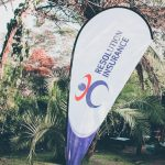 Linkham Group Completes Acquisition of Kenya's Resolution Insurance