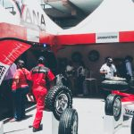 Sameer Africa to Resume Tyre Business as Demand Improves